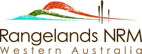 Rangelands_Logo (3)